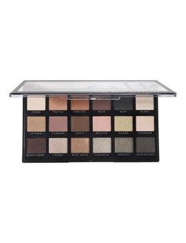 E.L.F. The New Classics Eyeshadow Palette by E.L.F. Cosmetics