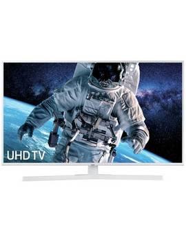 Samsung 50 Inch Ue50 Ru7410 Uxxu Smart 4 K Hdr Led Tv328/7332 by Argos
