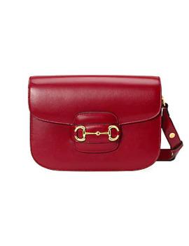 Gucci 1955 Horsebit Small Shoulder Bag by Gucci