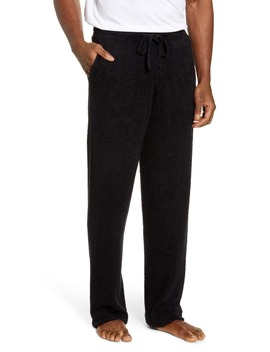 Cozy Chic™ Lite Lounge Pants by Barefoot Dreams®