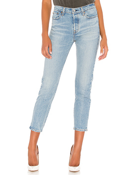Wedgie Icon Fit In Bright Side by Levi's