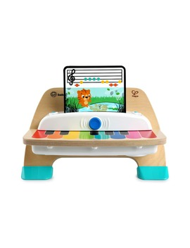 Hape Magic Touch Piano™ Musical Toy by Baby Einstein