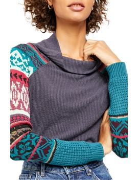 Prism Sweater by Free People