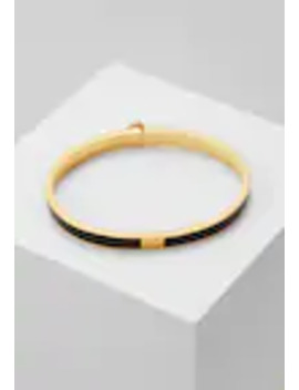 Heritage Thin Bangle   Armband by Kate Spade New York