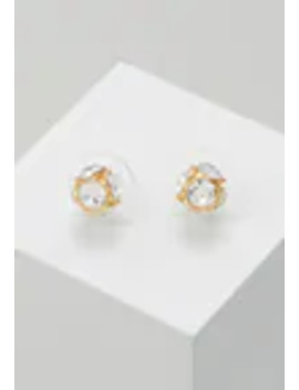 Lady Marmalade Studs   Örhänge by Kate Spade New York