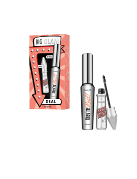 Big Glam Deal by Benefit