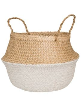 Mai Large Basket by Freedom