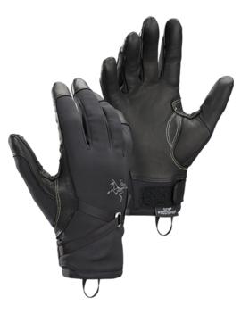 Alpha Sl Glove by Arc'teryx