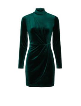Briar Mini Dress by Black Halo