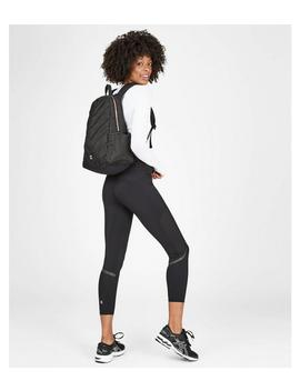 Icon Running Backpack by Sweaty Betty