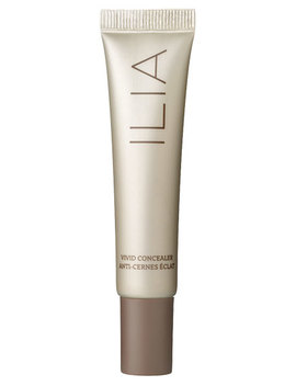 Ilia Vivid Concealer by Ilia Beauty