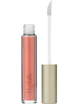Ilia Lip Gloss by Ilia Beauty