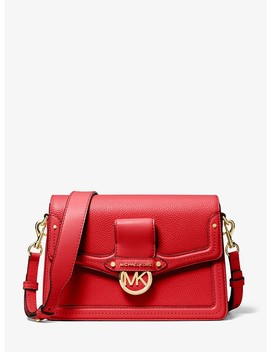 Michael Kors Australia: Designer Handbags, Clothing, Menswear, Watches, Shoes, And More. by Michael Kors