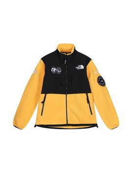 The North Face 7 Se 95 Retro Denali Jacket by The North Face