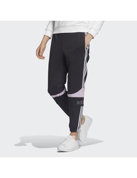 Ts Trefoil Jogginghose by Adidas