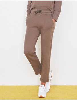 Trouser Sweatpant by Sundry Clothing
