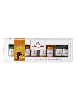 Niederegger Assorted Marzipan Loaves by Lakeland