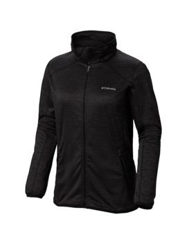 Women's Sapphire Trail™ Fleece Jacket by Columbia