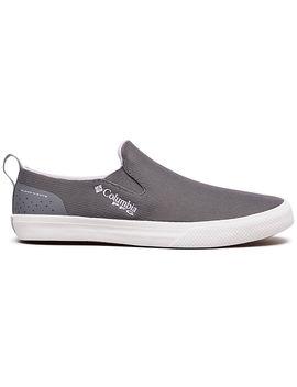 Women's Dorado™ Slip Pfg Shoe by Columbia