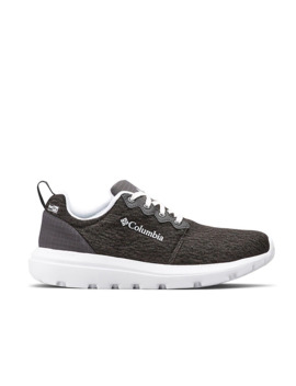 Women's Backpedal™ Out Dry™ Shoe by Columbia