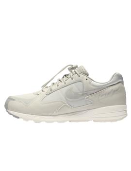 Fear Of God X Nike Air Skylon Ii Light Bone | Bq2752 003 by The Sole Supplier