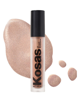 Kosas 10 Second Eyeshadow by Kosas