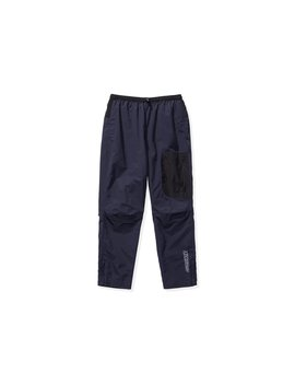 Undefeated Colorblock Track Pant by Undefeated