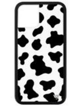 Moo Moo I Phone 11 Pro Case by Wildflower Cases