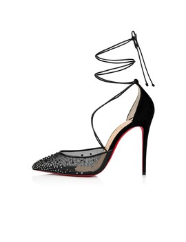 Maia Labella by Christian Louboutin