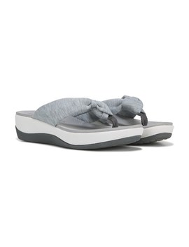 Women's Arla Glison Cloudsteppers Sandal by Clarks