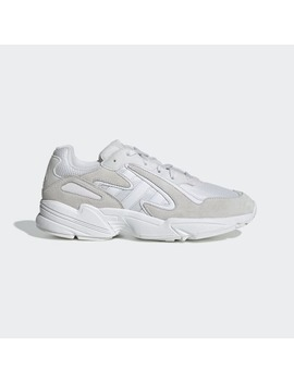 Chaussure Yung 96 Chasm by Adidas