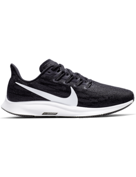 Wmns Nike Air Zoom Pegasus 36 by Nike