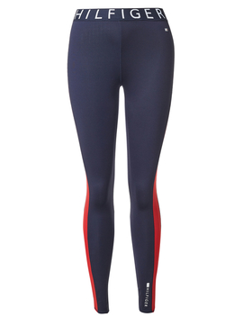 Tommy Hilfiger Leggings by Tommy Hilfiger