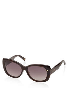 Marc Jacobs Sunglasses Dark Brown by Marc Jacobs