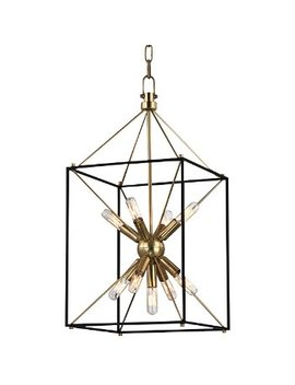 Glendale Pendant by Hudson Valley Lighting