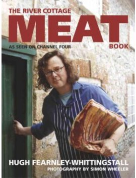 The River Cottage Meat Book by Wordery