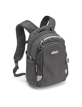 Givi Ea124 Easy T 15 L Backpack by Rev Zilla