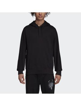 Y 3 Hoodie by Adidas