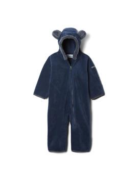 Combinaison Tiny Bear™ Ii – Bébé by Columbia