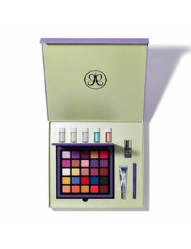 Norvina Blockbuster Collection by Anastasia Beverly Hills