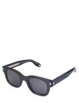 Givenchy Sunglasses by Givenchy