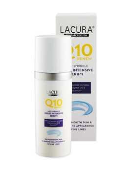Lacura Q10 Multi Intensive Serum by Aldi