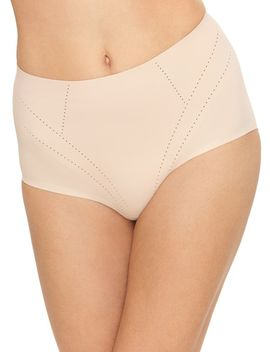 Shape Air Brief by Wacoal America