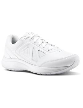 Walk Ultra 6 Dmx Max 4 E Men's Shoes by Reebok