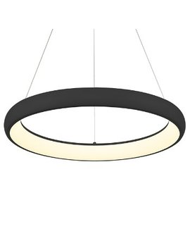 Cortana Led Pendant by Kuzco Lighting