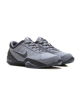 Men's Air Ring Leader Low Basketball Shoe by Nike