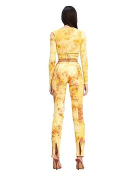 Cosmo Pant by I.Am.Gia
