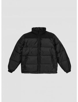 Puffer Jacket by Stüssy