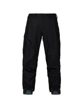 Burton  Cargo Pants  Burton Cargo Pants by Evo