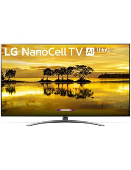 "Lg Nano 9 Series 4 K 65 Inch Class Smart Uhd Nano Cell Tv W/ Ai Thin Q (64.5"" Diag)   65 Sm9000 Pua by Lg Nano 9 Series 4 K 65 Inch Class Smart Uhd Nano Cell Tv W/ Ai Thin Q (64.5"" Diag)"